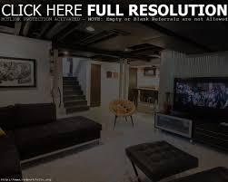 small basement ideas on a budget basement decoration