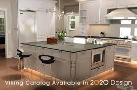 kitchen furniture catalog new viking catalog available for 2020 design 2020