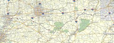 Hershey Pennsylvania Map Hershey Pennsylvania Map Brasil Map Bay Area Traffic Map Mlp