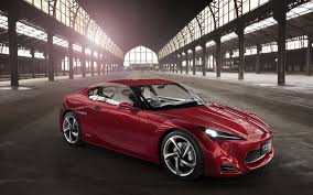 toyota all cars widescreen sport car hd with toyota images of smartphone ft sports