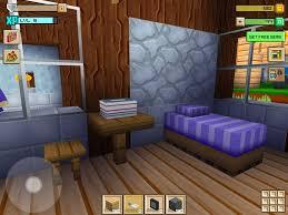 block craft 3d minecraft amino