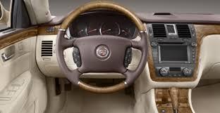 2012 Cadillac Escalade Interior Dress Trends 2012 Cadillac 2012 Cadillac Escalade Platinum