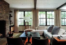living room decor kitchen living room ideas