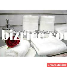 Bathroom Accessories For Senior Citizens Bathroom Accessories Aluminum Bizricecom Senior Bathroom