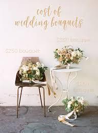 average cost of wedding flowers best 25 wedding flowers cost ideas on wedding aisle