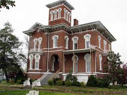 home design victorian italianate house plans houses style list