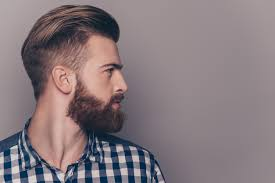 classic undercut hairstyle top slicked back undercut for men new classic hairstylishe