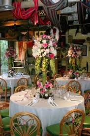 west palm wedding venues wedding venues west palm the palm zoo wedding