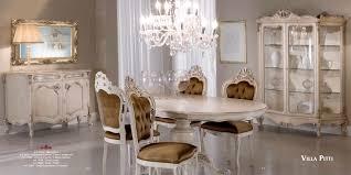 tavolo sala pranzo tavolo e sedie 5039 l artes arredamenti di prestigio