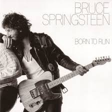 ranking the album bruce springsteen u0027s born to run consequence
