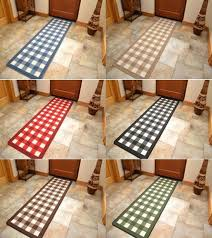 Washable Kitchen Rugs Kitchen Rug Runners Washable Kitchen Floor Runners 2017 And Non