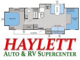 2016 jayco greyhawk 29me class c coldwater mi haylett auto and rv