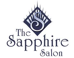mission statement the sapphire salon mohegan