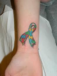 autistic ribbon by craigwright on deviantart
