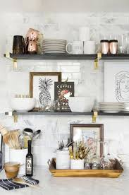 kitchen wall shelf home design ideas and pictures kitchen wall shelf 10 ways to style your kitchen counter like a pro kitchen wall
