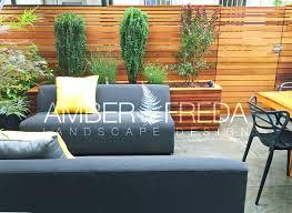 before u0026 after photos of nyc garden u0026 landscape design