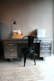 home decor handmade crafts decorations 20 savvy handmade industrial decor ideas you can diy