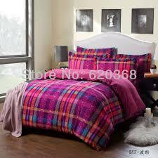 Winter Duvet King Size 307 Best Brushed 4pcs Bedding Sets Images On Pinterest Bedding