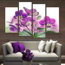 compare prices on wall decor purple online shopping buy low price