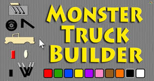 monster trucks kids video learning basic video for s toddler monster truck videos teaching