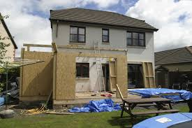 cost of house plans for extensions
