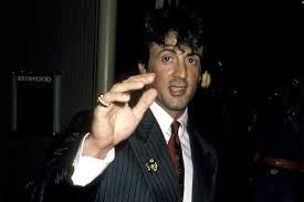 sylvester stallone accused of forcing 16 year old into