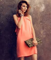 coral dresses for wedding guests ask bb wedding guest dresses that look expensive but aren t the