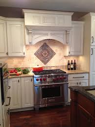 Aluminum Backsplash Kitchen Tiles Backsplash Home Depot Backsplash Tiles For Kitchen Lowes