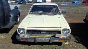1976 toyota corolla sr5 for sale mysterious 1976 toyota corolla