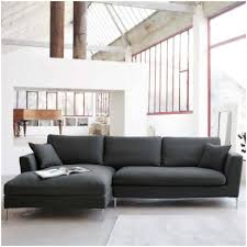 Tufted Living Room Furniture by Sofa Black Sofa Grey Living Room Furniture Red Couch Living Room