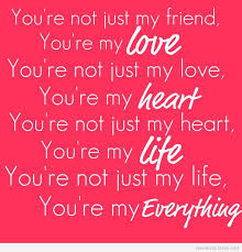 marriage quotes in quotes images beautiful quotes on and marriage with