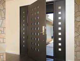 Modern Main Door Designs Interior Decorating Terms 2014 by Best Indian Main Door Designs With Photos Decorchamp