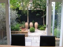 best 25 small courtyards ideas on pinterest courtyard ideas