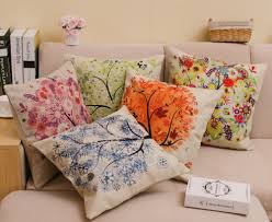 home decor pillows decorative pillows for sofa home design ideas