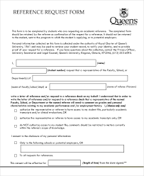student request form graduate student travel assistance request