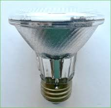 120 watt halogen br40 flood light bulb lighting best led flood 100w high wattage flood light halogen
