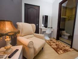 best price on smurf inn homestay in cameron highlands reviews