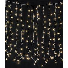 string lights you ll wayfair