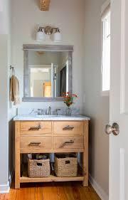 Free Standing Vanity with 84 Bathroom Vanity Transitional Dc Metro With Almond Vessel Sinks