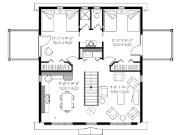 juliet two car garage apartment plan 113d 7501 house plans and more