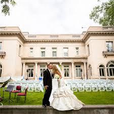 outdoor wedding venues mn wedding venues mn wedding guide