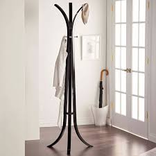 Muji Coat Tree by Upscale Umbrella Stand Also Coat Rack Coat Hanger Stand Standing