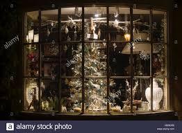 Christmas Tree Shops Salem Nh - christmas season christmas tree shop shops ocean coastal