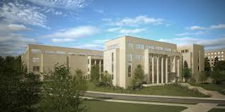 iowa state business college getting 7 million from foundation