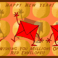 lunar new year envelopes new year gifs search find make gfycat gifs