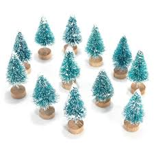 online buy wholesale bottle brush tree from china bottle brush