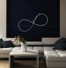 Modern Wall Stickers For Living Room Articles With Large Wall Stickers For Living Room India Tag Wall