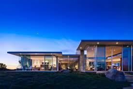 Modern Home Design Usa Most Modern House Brucall Com