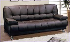 Klik Klak Sofa Bed Klik Klak Sofa Bed Showroom Quality Furniture At Warehouse Prices
