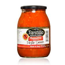 pomodoro sauce pasta sauce authentic italian